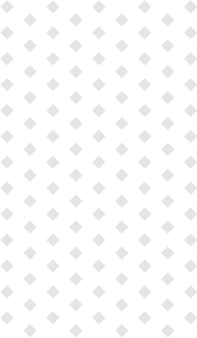 web tasarım arka planı